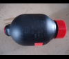 Akumulátor Saip 0,75 litru