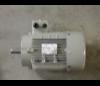 Elekromotor přírubový 3kW 1425 ot. 380V