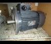 Elektromotor 4kw/1435ot