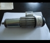 Elektromotor DR52.0X40-2,400/230V