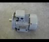Elektromotor patko-přírubový 1,1kW 1410 ot.