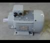 Elektromotor patko-přírubový 3kW 2860 ot.
