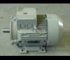Elektromotor patko-přírubový 4kW 1440 ot.
