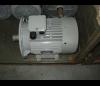 Elektromotor patko-přírubový 5,5kW 1445 ot.