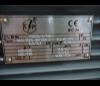 Elektromotor patkopřírubový 5,5kw/1435ot