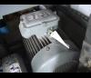 Elektromotor patkový  18,5kW 975 ot.