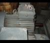 Elektromotor patkový  5,5kW 2940 ot.