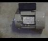 Elektromotor přírubový 0,25kW, 2810 ot. 220V