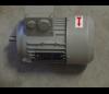 Elektromotor přírubový 0,37kW 1370 ot. 380V