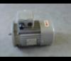 Elektromotor přírubový 0,55kW 1390 ot.