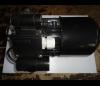 Elektromotor přírubový 0,55kw/1415ot