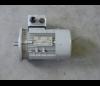 Elektromotor přírubový 0,75kW 1390 ot. 380V