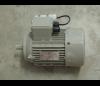Elektromotor přírubový 0,75kW 2820 ot. 220V