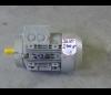 Elektromotor přírubový 3kW 2860 ot.