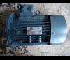 Elektromotor přírubový 4kw/1435ot