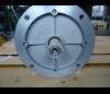 Elektromotor přírubový 5,5kw/1445ot