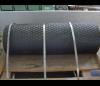 Elektroválec 4kW TM321 INTEROLL