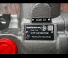 Hydraulické čerpadlo Berarma