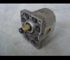 Hydraulické čerpadlo C165XTM