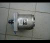 Hydraulické čerpadlo C165XT