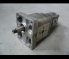 Hydraulické čerpadlo C54XTM/C14XTM