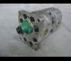 Hydraulické čerpadlo C54XTM/C54XTM