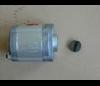 Hydraulické čerpadlo, EHNHT-3,2-C 18 IJK