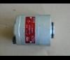 Hydraulické čerpadlo Hytos, P-1,6L 66017