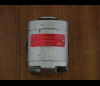 Hydraulické čerpadlo Hytos P-3,6R.66304