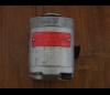 Hydraulické čerpadlo Hytos P-4,4L.66304