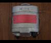 Hydraulické čerpadlo Hytos P2-0,8R.66304