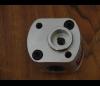 Hydraulické čerpadlo Hytos P2-1,2R.66304