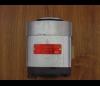 Hydraulické čerpadlo Hytos P2-1,6/5,8L.66213