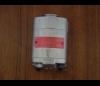 Hydraulické čerpadlo Hytos P2-4,4.66025