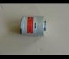 Hydraulické čerpadlo Hytos, P23-1,6 66025
