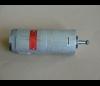 Hydraulické čerpadlo Hytos, P23-3,3/7,9L 62334