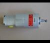 Hydraulické čerpadlo Hytos, P23-4,8/X-0,5L 62334