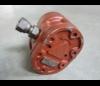 Hydraulické čerpadlo JHZJ - 8