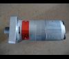 Hydraulické čerpadlo P23-3,3/2,1R.11300