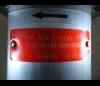 Hydraulické čerpadlo P23-6,2/1,6R
