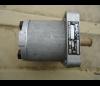 Hydraulické čerpadlo P4.01