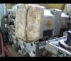 Hydraulické čerpadlo U16/16 L