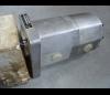 Hydraulické čerpadlo UR32/32