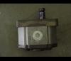 Hydraulické čerpadlo hytos Q-10R.11300