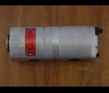 Hydraulické čerpadlo hytos T2-8,0R.36500