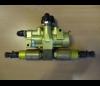 Hydraulický rozvaděč GA46B/1