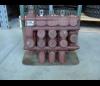 Hydraulicky rozvaděč RS20T3 010
