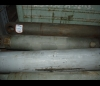 Hydraulický válec H 110/700