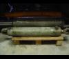 Hydraulický válec H110/55/500