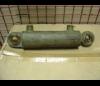 Hydraulicky válec HM63/32/160